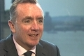 Ayre: Why future is bright