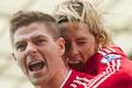 Gerrard (47)