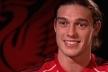 Carroll: The first interview