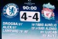 Chelsea207_4e43e4c6e92b1746009053_120X80