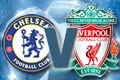 Chelsea_v_cl_s_4e43e3ce7e641457321639_120X80