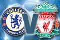 Chelsea_v_cl_s_4e43e3ce7e641457321639_120X80