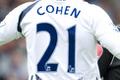 Cohen (47)