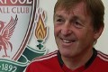 Dalglish_180811_120x80_120X80