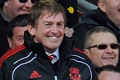 Dalglish_bday_120x80_120X80