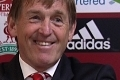 Dalglish_newcastle_press_010511_120x80_120X80