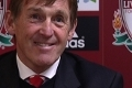 Dalglish_press_260111_120x80_120X80