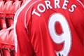 Torres (60) v West Ham
