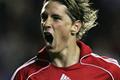 Torres (8)