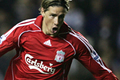 Torres (45)