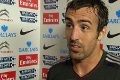 Enrique on Emirates win