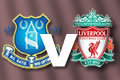 Everton Res 1-1 Liverpool Res