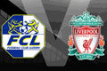 Fcl_v_lpool_story_black_16-07-08_4e43d2f45fa19088224690_120X80