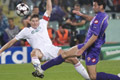 Fiorentina highlights