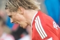 Torres equalises
