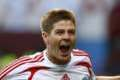 Gerrard-villa_liverpoolb120_120X80