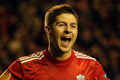 Gerrard (89)