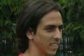 Benayoun (19)