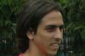 Benayoun (19)