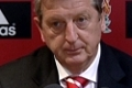 Roy post-Sunderland