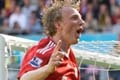 Kuyt (63)