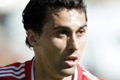 Arbeloa on title and West Ham