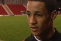 Ince: My chance to impress