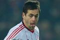 Sparta 0-0 Liverpool: 10 mins