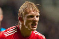 Kuyt (49)