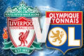 Lfc_lyon_cl_st_120X80