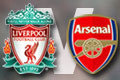 Lfc_v_arsenal_story_210409_120X80