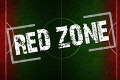 The launch of RedZone video