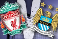 Liverpool_v_mancity_bpl_s2_4e3acedc0ed06429407161_120X80