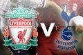 Liverpool 7-0 Tottenham