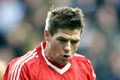 Gerrard (66)