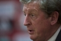 Roy's pre-West Ham press