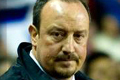 Rafa post-Stoke press