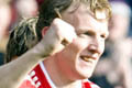 Prop090322-17-liverpool_villakuyt_120X80
