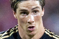 Torres (80)