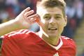 LFCCTV: Gerrard versus Bolton