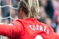 LFCCTV: Torres v Hull
