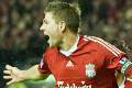 Gerrard (62)