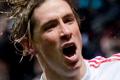 Torres (90)