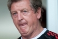Hodgson salutes youngsters