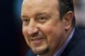 Rafa on Wigan win