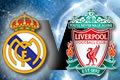 Real_madrid_v_lfc_cl_s2_120X80