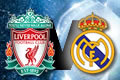 Real_madrid_v_lfc_cl_s_a_4e3ad1a25a5d1277404475_120X80