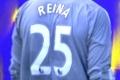 Reina_120x80_cctv_120910_4e3fe7f763cbd162497864_120X80