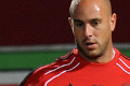 Reina: I must improve