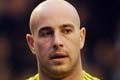 LFCCTV: Reina v Everton